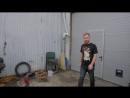 Ретроцикл. Эпик видео 80 уровня