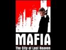 Ужасы мафии Нью-Йорка