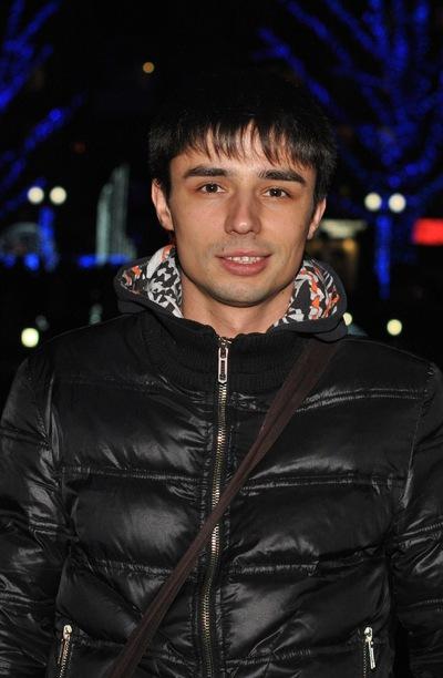 Сергей Емец, 9 марта , Херсон, id11547031