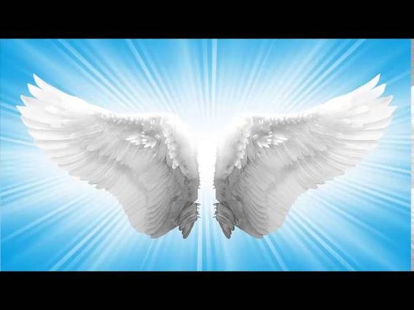 Chor der Engel Klänge des Himmels