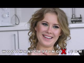 [woodmancasting] casey norhman [all sex, casting, hardcore, oral sex, porn, anal, russian]