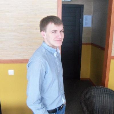 Андрей Морару, 19 июня 1986, Москва, id203174766