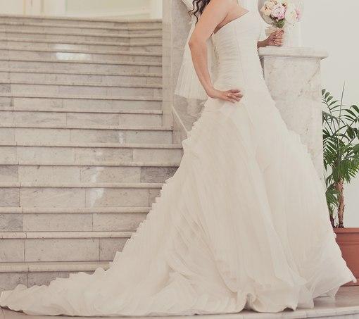 Свадебные платья дешевые свадебные