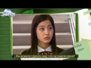 Тук-Тук, Корейский / Pit-a-pat Korean 2 сезон 4 серия (рус.саб.)