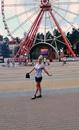 Юлия Юлиянова фото #29