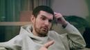 Noize MC: про фристайл, ментов, Оксимирона, Гнойного и тренды. Проект БАТТЛ 2 [NR]
