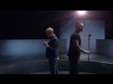 Видеоклип Maroon 5-Girls Like You Cardi B 1080p HD смотреть онлайн скачать бесплатно.текст слова песни.перевод.mp3.aac.mp4
