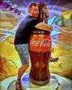 Андрей Чехменок фото #48
