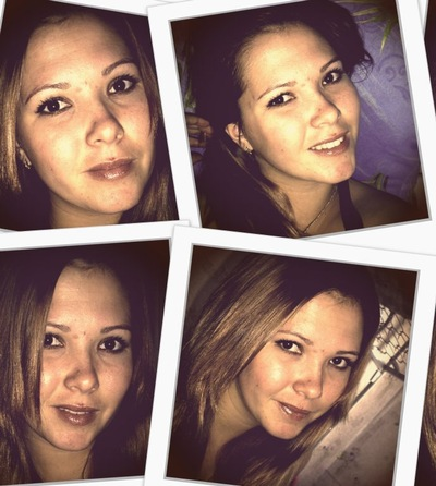 Валерия Шуклина, 22 августа 1993, Владивосток, id168302476