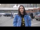 Полина Фаворская поздравляет Максима Фадеева с Днем Рождения | 06 мая 2018