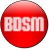 BDSM Auction | БДСМ Аукцион
