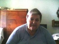 Валерия Рахманская, 25 августа , Саки, id179148497