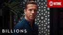 'An American Oligarch' Tease Billions Season 4