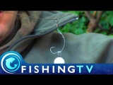 Tying the Chod Rig with Dave Springall - Fishing TV