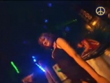 Master Blaster - How Old r U (Live a Club Rotation)