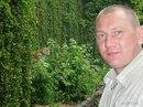 Александр Устюгов. Фото №2
