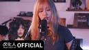 MV the Night of Seokyo 서교동의 밤 / Hug You feat.다원