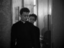 ДНЕВНИК СЕЛЬСКОГО СВЯЩЕННИКА 1951 драма Робер Брессон 1080p
