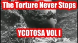 FRANK ZAPPA -- THE TORTURE NEVER STOPS --YCDTOSA VOL 1 PT 2