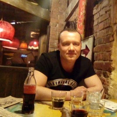 Михаил Мишкин