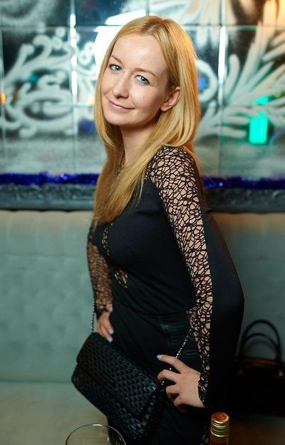 Елена Наливкина, 6 июня , Москва, id82080636