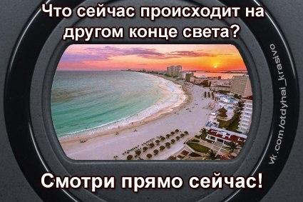 http://cs424419.vk.me/v424419322/349d/w93g4o8cBms.jpg