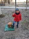 Ирина Галимеева фото #29