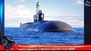 Россия впервые применила новые ракеты на западных вылетах ➨ Новости мира Pro Tech NEWS