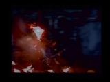 Bathory - One Rode To Asa Bay (1990)
