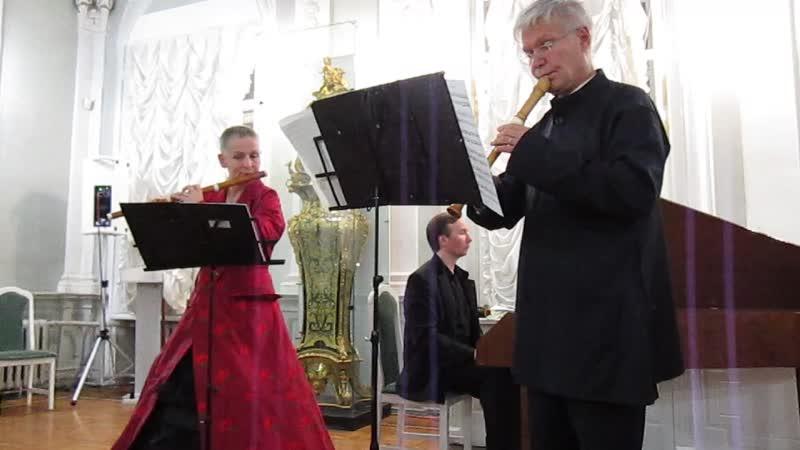 Ансамбль старинной музыки MUSICA POETICA. MVI_0615