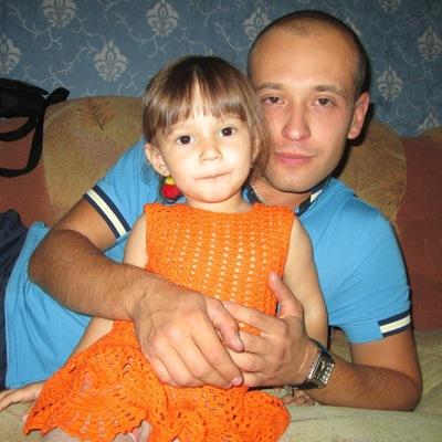Андрей Свиридов, 11 апреля , Братск, id27946632