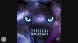 Vertical - Wolfpack