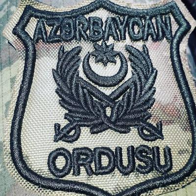 Zet Zek, Баку