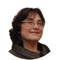 Логотип Психолог Людмила Ивановна Зелко