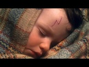 Мальчик, который выжил Гарри Поттер и философский камень