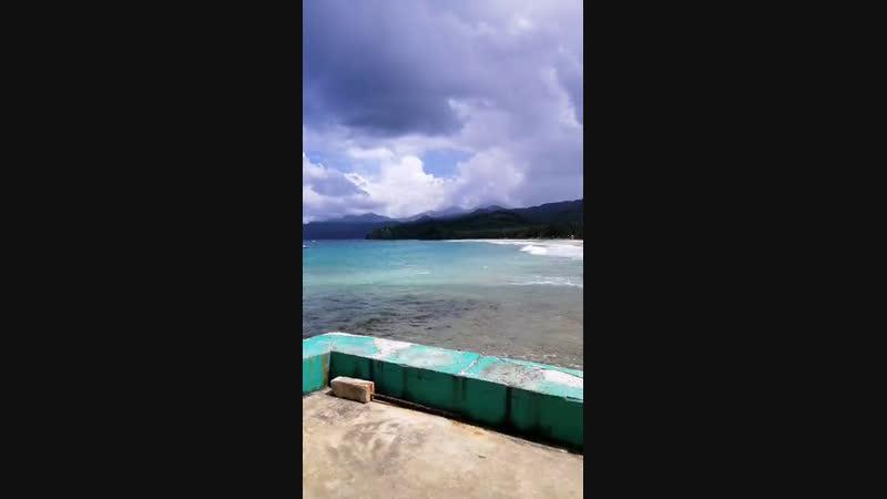 Live ФИЛИППИНЫ PHILIPPINES
