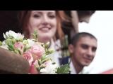 Свадебный клип - Руслан и Наталия (июль 2018)