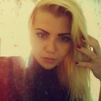 Татьяна Сорокина, 15 января 1992, Челябинск, id50030192