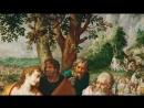 Апостол Андрей Первозванный (документальный фильм)