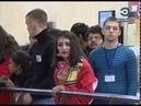 Арабские студенты познакомили пензенцев с особенностями своей культуры
