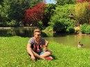 Константин Сидорков фото #27