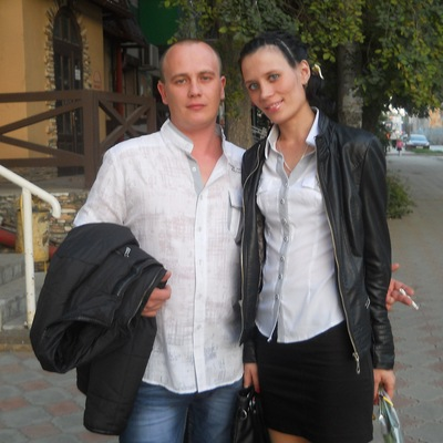 Василий Владимирович, 25 июня 1976, Новосибирск, id123085015