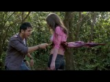 «Иди, Гоа больше нет» (2013): Трейлер