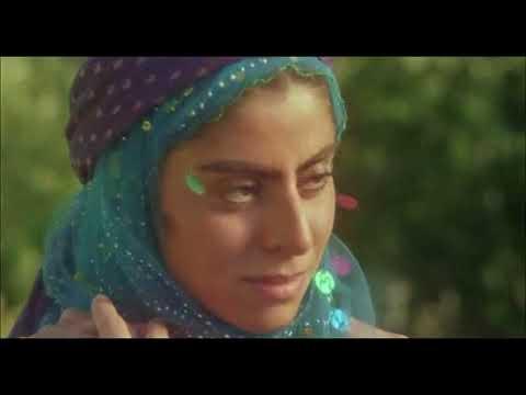Персидские ковры Gabbeh 1996 rus orig