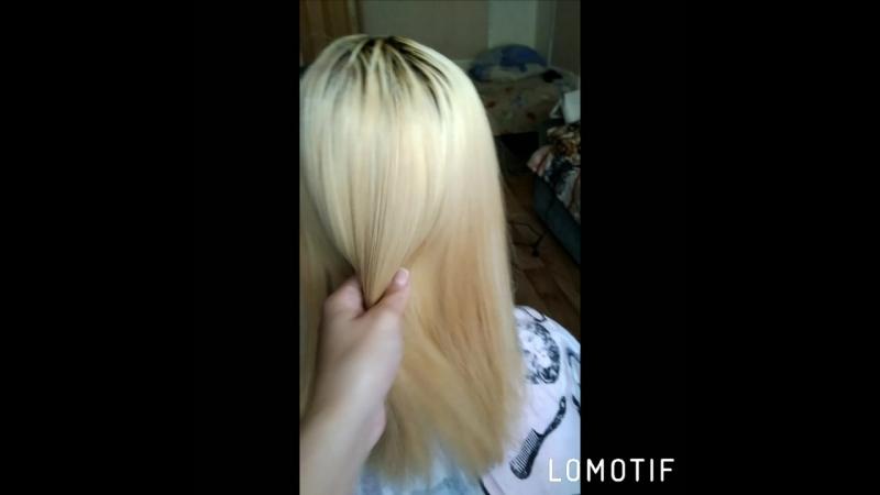 Lomotif_16-авг.-2018-15051004.mp4
