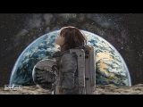 Most Epic Music_ _Event Horizon_ by Really Slow Motion (1080p_50fps_H264-128kbit_AAC)