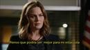 Bones 12x08 Promo The Grief and the Girl Subtitulado Español