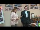 18.03.18 - юбилей Председателя ветеранской организации МИКРОРАЙОН-Щ
