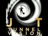 Justin Timberlake - Tunnel Vision (J Paul Getto Extended)