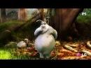 LG Ultra HD 4K Content (Big Buck Bunny)